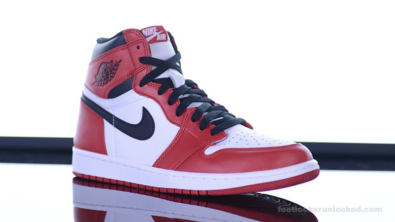 Foot-Locker-Air-Jordan-1-Retro-High-OG-3