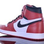Foot-Locker-Air-Jordan-1-Retro-High-OG-5