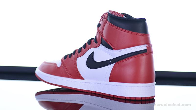 Foot-Locker-Air-Jordan-1-Retro-High-OG-5
