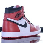 Foot-Locker-Air-Jordan-1-Retro-High-OG-6