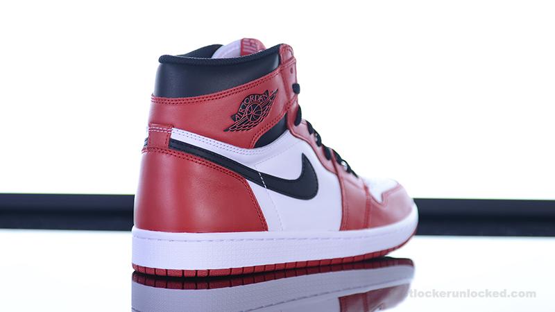 Foot-Locker-Air-Jordan-1-Retro-High-OG-6
