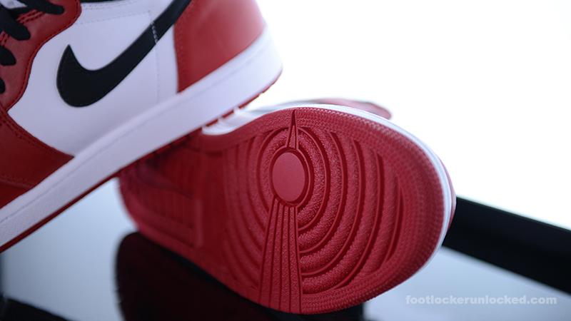 Foot-Locker-Air-Jordan-1-Retro-High-OG-7