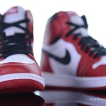 Foot-Locker-Air-Jordan-1-Retro-High-OG-8