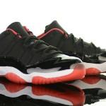Foot-Locker-Air-Jordan-11-Retro-Low-True-Red-1