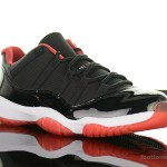 Foot-Locker-Air-Jordan-11-Retro-Low-True-Red-3