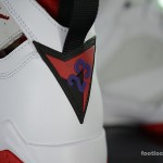 Foot-Locker-Air-Jordan-7-Retro-Hare-11