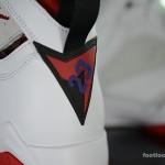 Foot-Locker-Air-Jordan-7-Retro-Hare-11