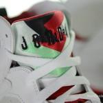 Foot-Locker-Air-Jordan-7-Retro-Hare-12