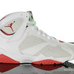 Foot-Locker-Air-Jordan-7-Retro-Hare-2
