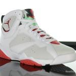 Foot-Locker-Air-Jordan-7-Retro-Hare-3