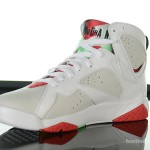 Foot-Locker-Air-Jordan-7-Retro-Hare-4