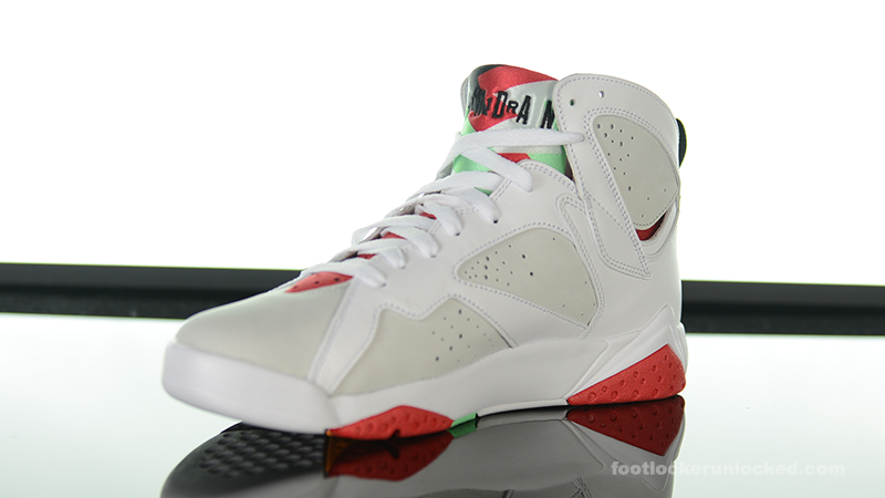 air jordan 7 hare shop