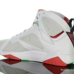 Foot-Locker-Air-Jordan-7-Retro-Hare-5