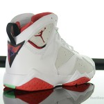 Foot-Locker-Air-Jordan-7-Retro-Hare-6