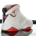 Foot-Locker-Air-Jordan-7-Retro-Hare-6