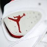 Foot-Locker-Air-Jordan-7-Retro-Hare-7