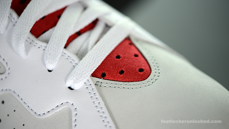 Foot-Locker-Air-Jordan-7-Retro-Hare-8