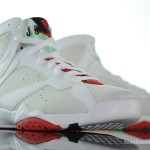 Foot-Locker-Air-Jordan-7-Retro-Hare-Main