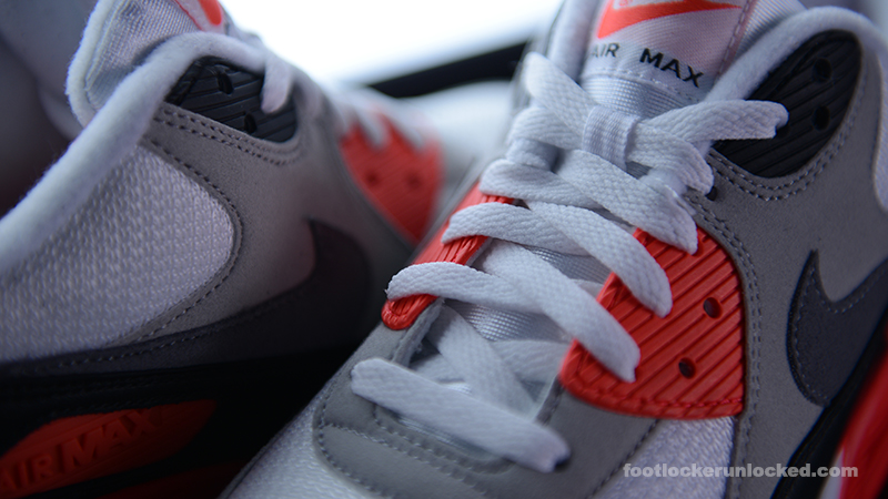 Foot-Locker-Nike-Air-Max-90-OG-Infrared-10