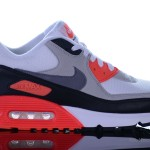 Foot-Locker-Nike-Air-Max-90-OG-Infrared-2