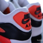Foot-Locker-Nike-Air-Max-90-OG-Infrared-9