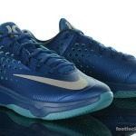 Foot-Locker-Nike-KD-VII-Elite-Elevate-1