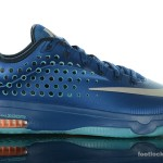 Foot-Locker-Nike-KD-VII-Elite-Elevate-2