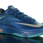 Foot-Locker-Nike-KD-VII-Elite-Elevate-3