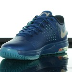 Foot-Locker-Nike-KD-VII-Elite-Elevate-4
