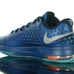 Foot-Locker-Nike-KD-VII-Elite-Elevate-5