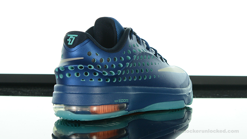 Foot-Locker-Nike-KD-VII-Elite-Elevate-6