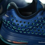 Foot-Locker-Nike-KD-VII-Elite-Elevate-9