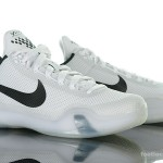 Foot-Locker-Nike-Kobe-X-Fundamentals-1