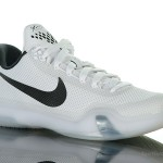 Foot-Locker-Nike-Kobe-X-Fundamentals-3