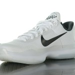 Foot-Locker-Nike-Kobe-X-Fundamentals-4