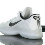 Foot-Locker-Nike-Kobe-X-Fundamentals-5