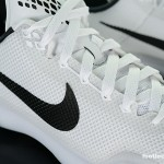 Foot-Locker-Nike-Kobe-X-Fundamentals-7