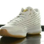 Foot-Locker-Nike-Kobe-X-Mid-EXT-4