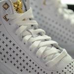 Foot-Locker-Nike-Kobe-X-Mid-EXT-7