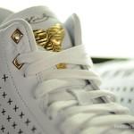 Foot-Locker-Nike-Kobe-X-Mid-EXT-8
