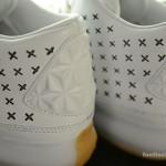 Foot-Locker-Nike-Kobe-X-Mid-EXT-9