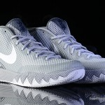 Foot-Locker-Nike-Kyrie-1-Wolf-Grey-1