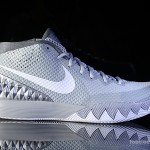 Foot-Locker-Nike-Kyrie-1-Wolf-Grey-2