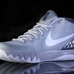 Foot-Locker-Nike-Kyrie-1-Wolf-Grey-4