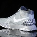 Foot-Locker-Nike-Kyrie-1-Wolf-Grey-5