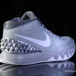 Foot-Locker-Nike-Kyrie-1-Wolf-Grey-6