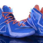 Foot-Locker-Nike-LeBron-12-Elite-Elevate-1
