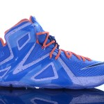 Foot-Locker-Nike-LeBron-12-Elite-Elevate-2