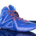 Foot-Locker-Nike-LeBron-12-Elite-Elevate-3