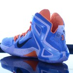 Foot-Locker-Nike-LeBron-12-Elite-Elevate-5
